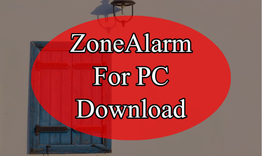 zonealaram for pc download