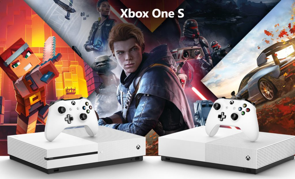 The Best Xbox Emulators For PC